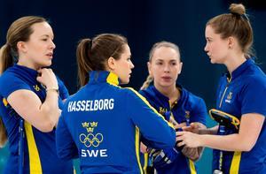 Bild: Jon Olav Nesvold/Bildbyrån