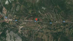 BIld: Google Maps.