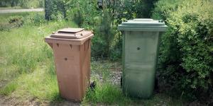 Efter flera års hantering är det nu klart vad som gäller kring avfallstaxor för fritidshus i Vansbro kommun.