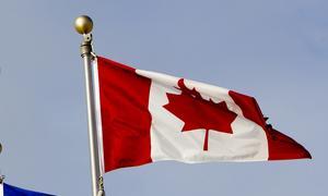 Kanadas koldioxidavgift är något att ta efter, anser skribenten.