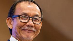 Raymond Koh, pastor i Malaysia, kidnappades i februari 2017 och har varit försvunnen sedan dess.