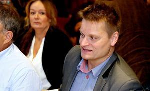 Mikael Johansson räknar med att den Lupp-undersökningen som gjorts nu i slutet av 2018 kommer få större betydelse än sin föregångare.