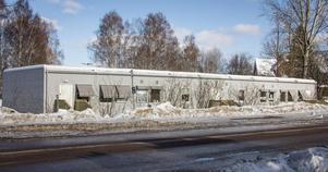 De moduler som i början av året sattes upp vid förskolan Gullvivan är de sista modulerna på länge, har bildningsstyrelsens ordförande Mikael Westberg (S) tidigare konstaterat.