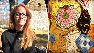 Jenny Samuelsson, museichef vid Västernorrlands museum, bekräftar att man haft stora problem med med arbetsmiljön de senaste åren.