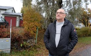 Håkan Strandell pekar bland annat på att musikskolan bidragit till inflyttning till kommunen och att man hellre borde sträva efter att få del av det statliga stöd som nu är på väg att återinföras för kulturskolor.