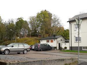 Klockaregatan i Askersund ska byta namn till Loggatan.