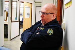 Trots att ingen kunde bindas till de anlagda bränderna i Sälen, så upphörde de efter att polisen plockat in en person, konstaterar Per Hampus, räddningschef.