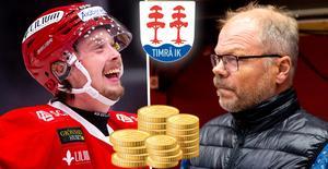 Foto: Pär Olert / BILDBYRÅN.