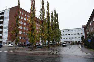 BB i Mora lasarett stängde för sommaren 2009. Sedan dess har förlossningen hållit stängd.