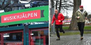 Foto: TT och Ellinor Gotby Eriksson