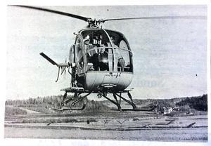 ÖA 14 maj 1969.