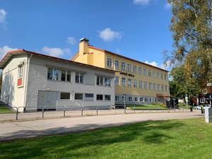 För att stimulera fortsatt inflyttning till Järvsö och Ljusdals kommun krävs att skolan ligger i framkant, som attraherar barnfamiljer att flytta till vår bygd.