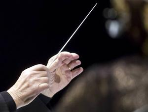 I höst får Göteborgssymfonikerna en ny chefdirigent.