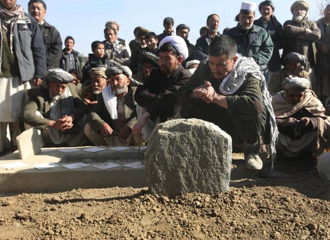 Usa irak giftgas drabbade soldater