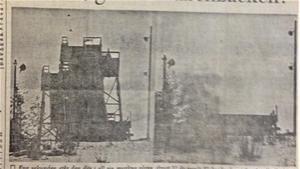 ST 6 december 1968.