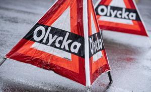 Arkivbild. Foto Johan Nilsson / TT