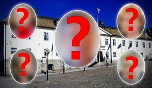 vem blir ny kommundirektör i Falun. Flera tunga tjänstemän har sökt rollen, men enligt uppgifter till DT, pekar riktningen mot Hälsingland.