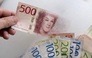 Bo Öberg (M) är kritisk till att Socialdemokraterna i Skinnskatteberg ännu inte presenterat någon budget för nästa år.