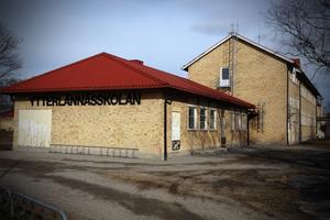 Vilket lyft för näringslivet och Sollefteås och Kramfors kommuner om Engelska skolan skulle starta en friskola i Bollstabruk (Ytterlännesskolan), skriver Peter Nordin.