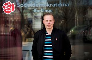 Sebastian Karlberg