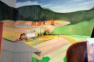 Plats för stormarknad - en kritisk udd finns i Anders Åbergs