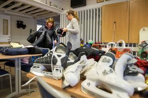 PRO-Selnger - Sundsvalls Tidning