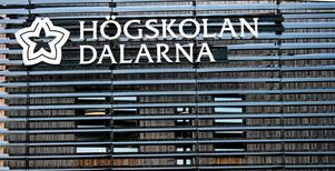Enligt Universitetskanslersämbetet finns det brister på tre av Högskolan Dalarnas utbildningar.