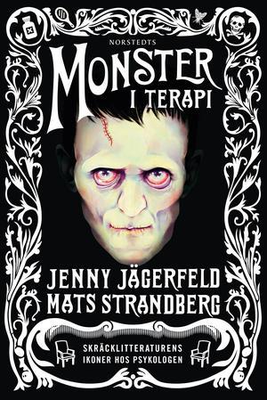 I Jenny Jägerfeld och Mats Strandbergs genreöverskridande bok