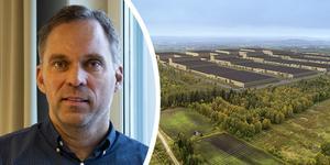 Få har undgått företaget Northvolts storsatsning på batterifabriker i Sverige – inte minst den framtida jättefabriken i Skellefteå som ska sysselsätta 2 500 personer.