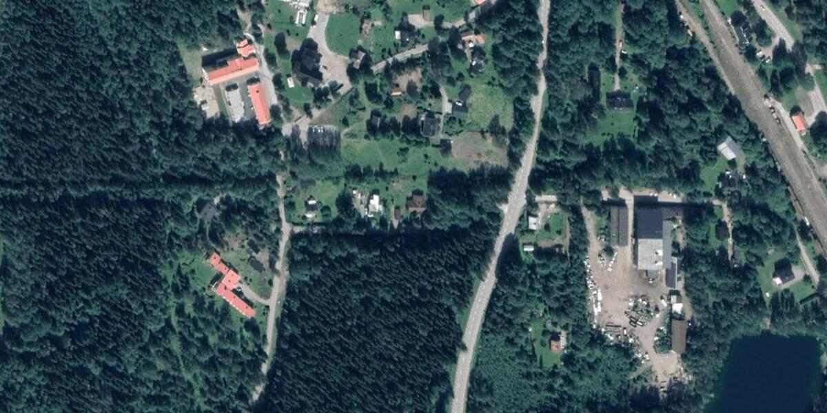 150 kvadratmeter stort hus i Norberg sålt för...