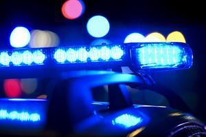 En lugn valborg, berömmer polisen som inte behövt ingripa mot våld och stora bråk.