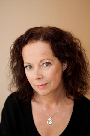 Foto: Frida EkmanJournalisten Colette van Luik tror att metoo har satt konkreta spår.