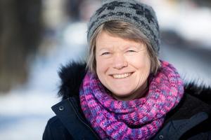 Den 8 mars hoppas Ulla Andersson kunna delta på en föreläsning om Kata Dahlström, en av arbetarrörelsens framträdande kvinnor. Dessutom tänker hon skicka ett kort till sin mamma och tala om vad hon har betytt.