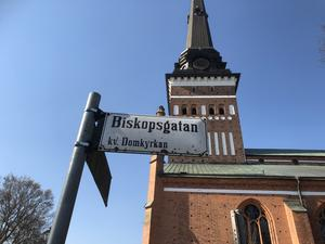 Foto: Svenska kyrkan