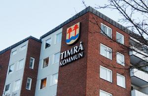 Liberalerna vill skapa ett nytt Äldrecenter i Timrå – som även har närhet till ungdomar och barnfamiljer.