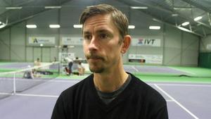 Mattias Pennonen.