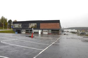 I maj gick Northcar i konkurs. Nu ska den gamla byggnaden rivas och ersättas med en ny.
