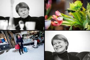 Kvinnor blir mer ifrågasatta i politiken, menar Ulla Andersson. Och även om mycket har blivit bättre drabbas också kvinnor i större utsträckning av hat och hot. En form av backlash, anser hon.