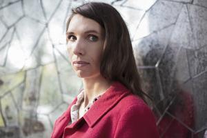 Vår kritiker beundrar Marit Furns konstnärliga precision. Bild: Sofia Runarsdotter