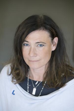 Karolina Wallström, Liberalerna.