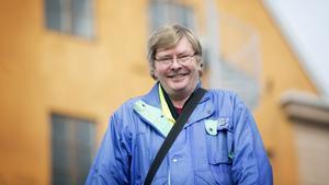 Bo Håkan StockhausFoto: Magnus Grimstedt