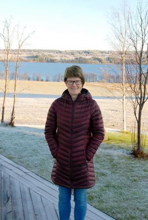I Marieby har Eivor bott sedan hon träffade sin man Gunnar. I många år drev de jordbruk men idrotten har hela tiden funnits vid sidan om, bland annat via Marieby GIF där hon varit aktiv både som motionär, styrelsemedlem och ledare.