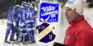 BILD: Fredrik Sandberg (TT)/Peter Axman