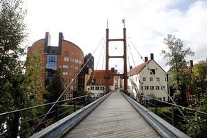 Anna Olofsson och Kerstin Björkman Randström från Mittuniversitetet svarar på läkaren Mats Reimers kritik om att universitet bedriver