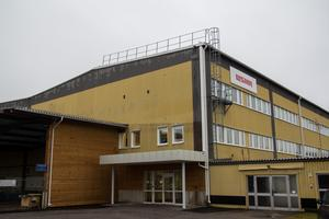 USNR är en av Söderhamns kommuns största arbetsgivare.