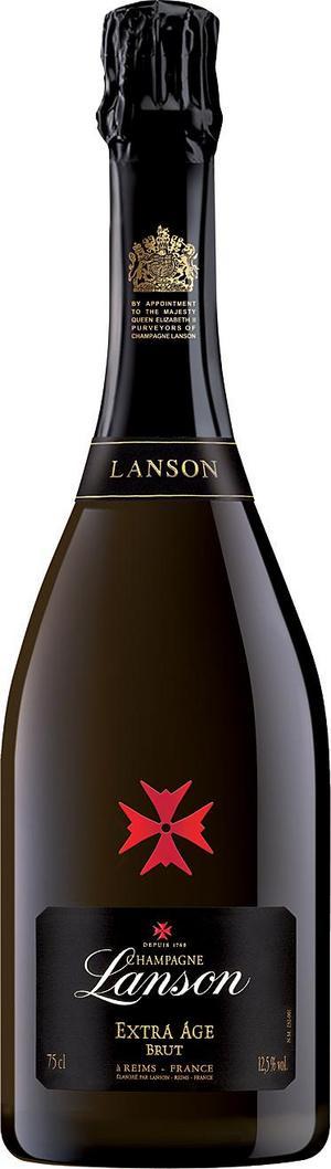 Lanson.