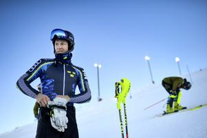 Foto: Pontus Lundahl / TT /