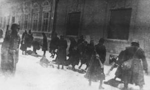 Det var inte bara männen som dödade i Hitlers tjänst. Också kvinnor agerade bödlar.