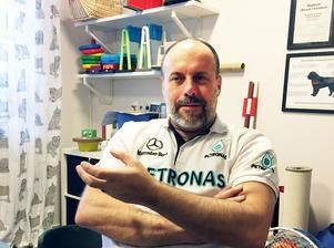 Erik Hultin (C) Härnösand.