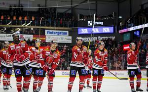 Bild: Johan Bernström/Bildbyrån